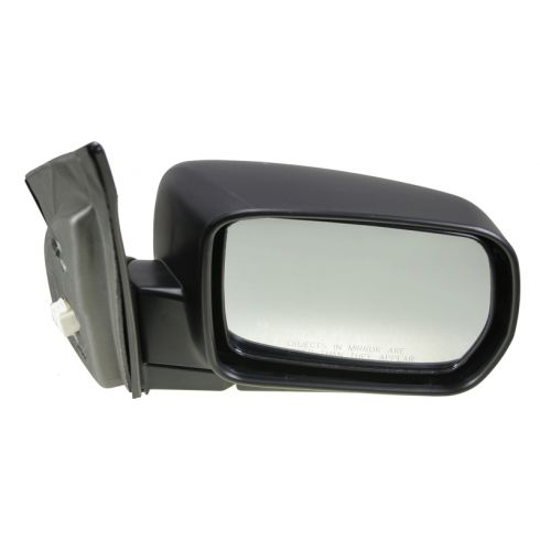 03-08 Honda Pilot LX Mirror Power Folding RH