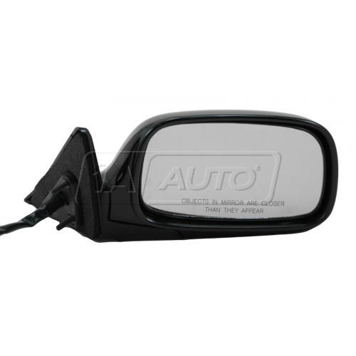 97-01 Lexus ES300 Mirror Power Heated Folding RH