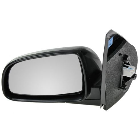 2007-10 Chevy Aveo Sedan Heated Power PTM Mirror LH