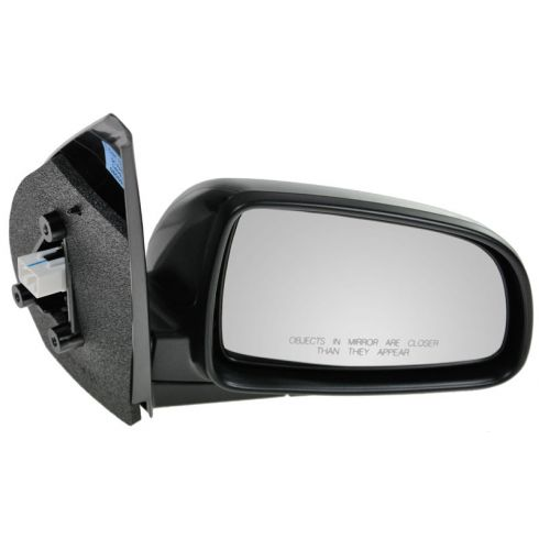 2007-11 Chevy Aveo Sedan Heated Power PTM Mirror RH