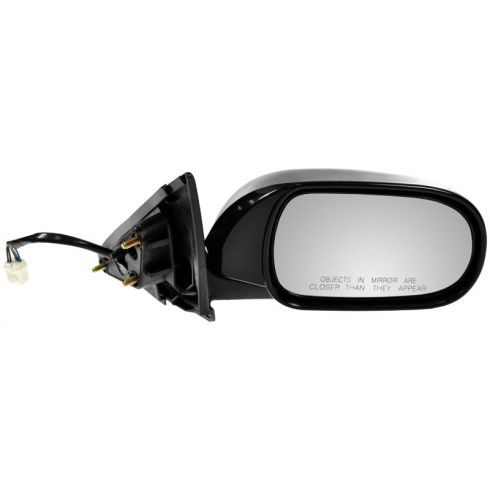 2003-06 Infinity G35 Sedan PTM Heated Power Mirror RH