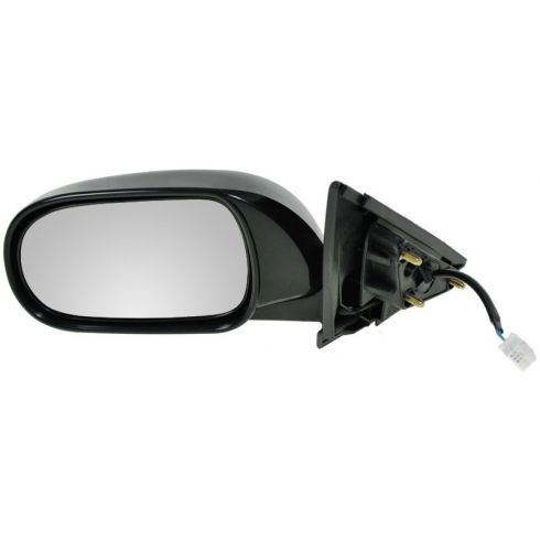 2003-06 Infinity G35 Sedan PTM Power Mirror LH