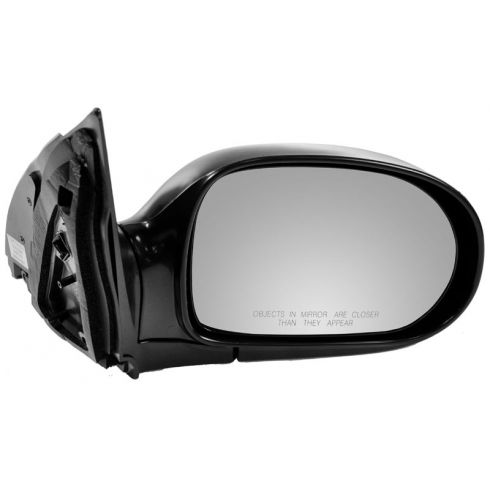 2002-05 Kia Sedona Ex Model PTM Heated Power Mirror RH