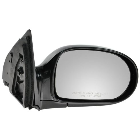 2002-05 Kia Sedona Lx Model PTM Power Mirror RH