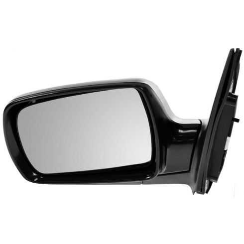 2006-07 Kia Sedona PTM Heated Power Mirror LH