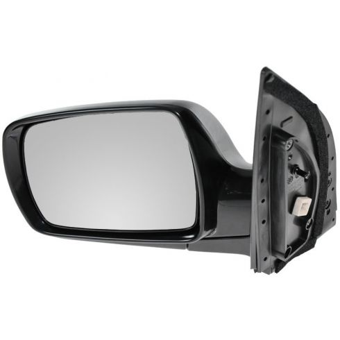 2006-08 Kia Sedona Memory PTM Heated Power Mirror LH