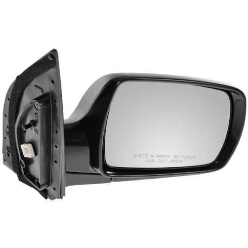 2006-08 Kia Sedona Memory PTM Heated Power Mirror RH