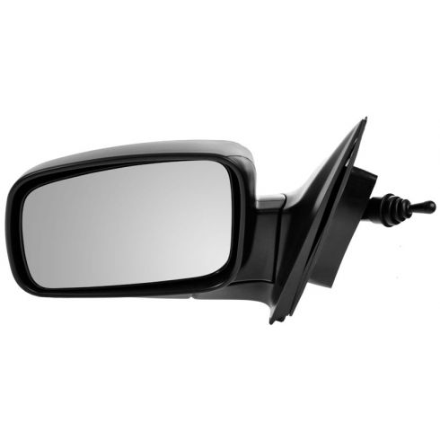 2003-09 Kia Sorento Power Mirror LH