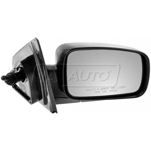 2003-09 Kia Sorento Power Mirror RH