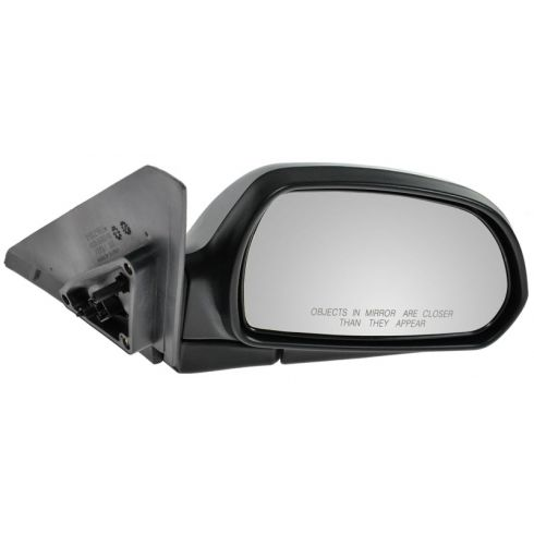 2002-04 Kia Spectra PTM Power Mirror RH