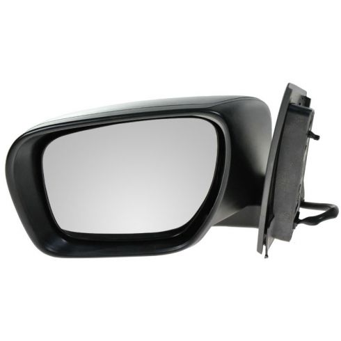 2007-10 Mazda Cx-7 PTM Power Mirror LH