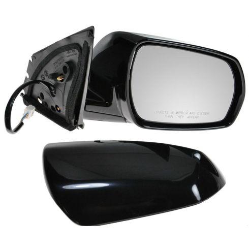 2003-04 Nissan Murano W/ Memory PTM Power Mirror RH