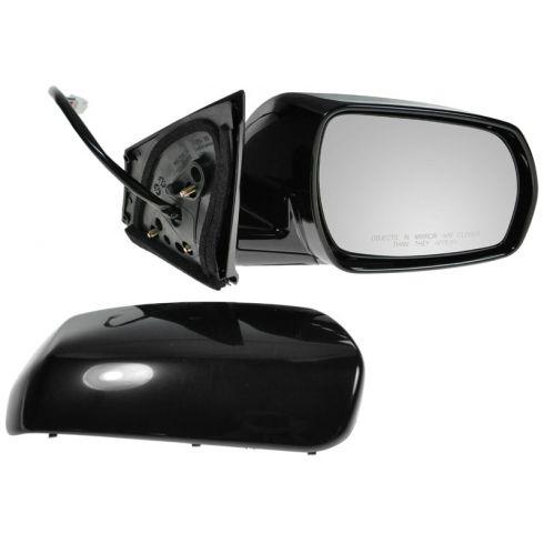 2005-07 Nissan Murano W/ Memory PTM Power Mirror RH