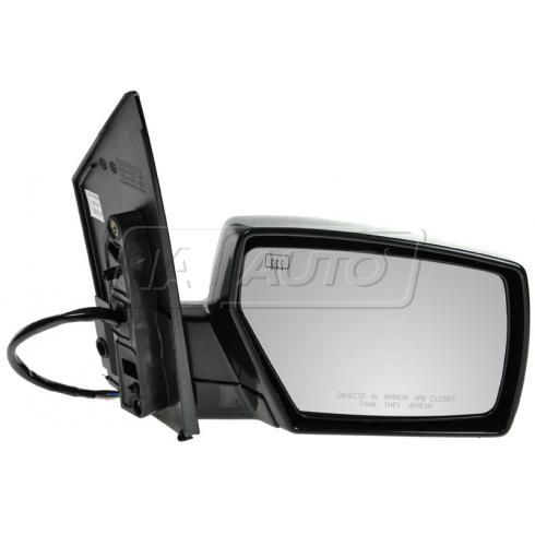2009 Nissan Quest W/ Memory PTM Heated Power Mirror RH