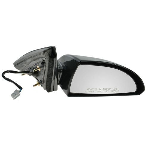06-11 Chevy Impala Heated Power Mirror RH