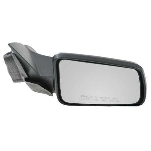 08-11 Ford Focus Power Mirror RH