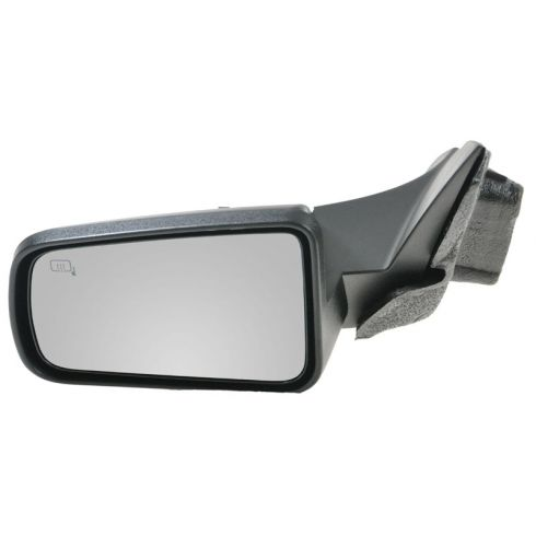 2008-11 Ford Focus Power Heated PTM Mirror LH