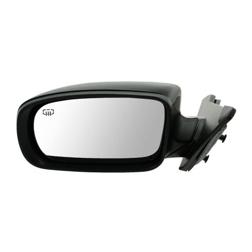 11-13 Chrysler 200 Convertible Power Heated PTM Mirror LH