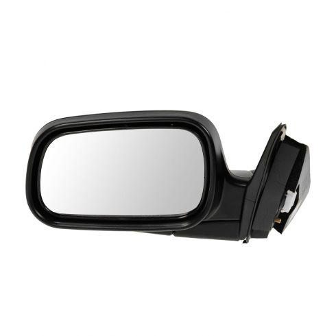 94-97 Honda Accord (exc Cpe) Power PTM Mirror LH