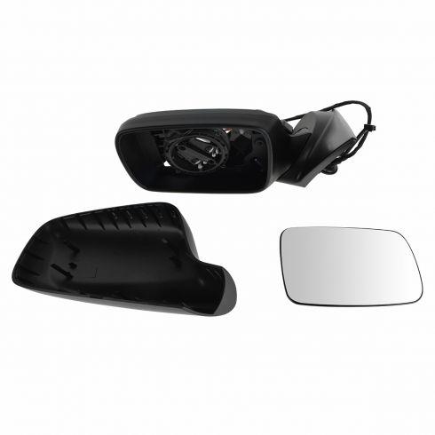 00-06 BMW 323Ci; 325Ci; 328Ci; 330Ci Power Heated Power Fold Mirror LH