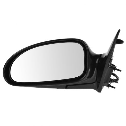 00-05 Buick Lesabre Power Memory Mirror LH