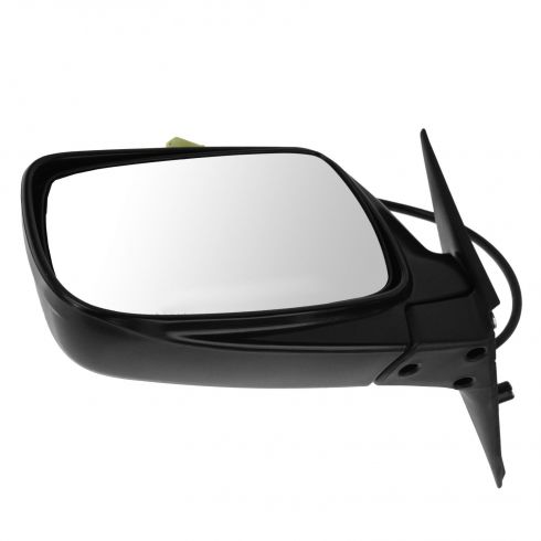 00-04 Subaru Outback; 03-06 Baja Power Mirror LH