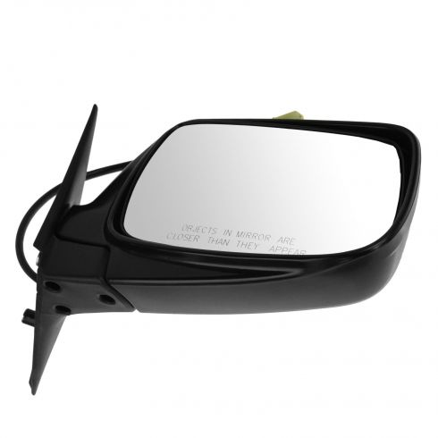 00-04 Subaru Outback; 03-06 Baja Power Mirror RH
