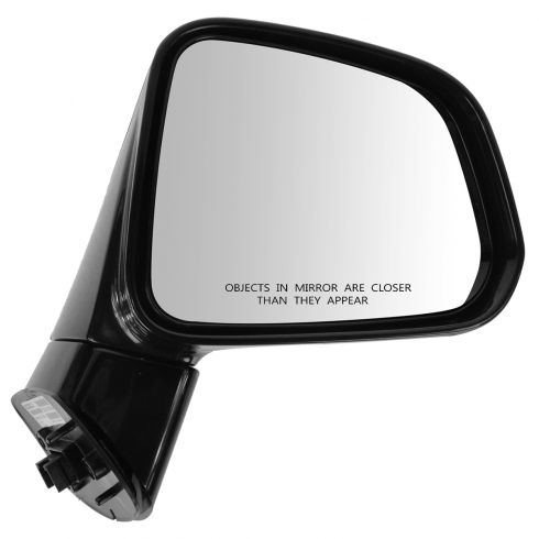 08-10 Saturn Vue Power Mirror RH