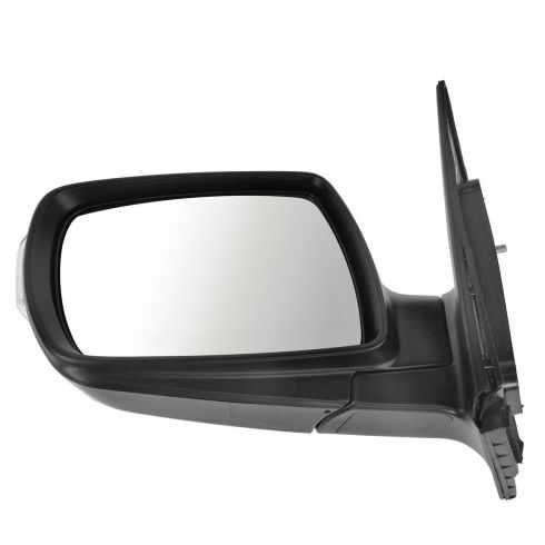 09-14 Kia Sedona Power Signal PTM Mirror LH