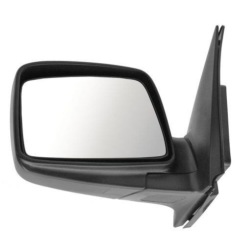 05-10 Kia Sportage LX Power Mirror LH