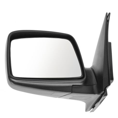 05-10 Kia Sportage EX Power Heated Mirror LH