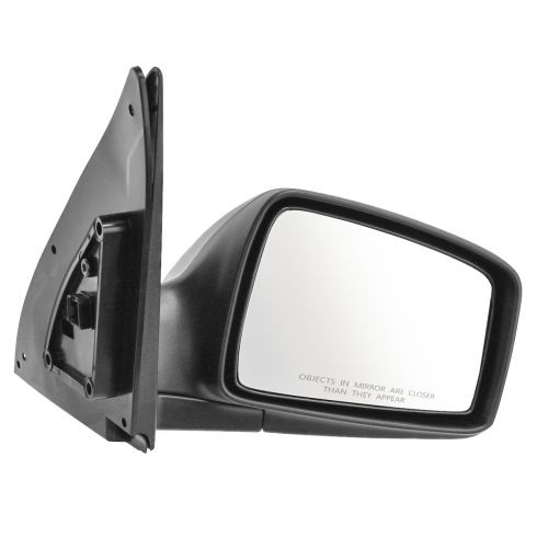05-10 Kia Sportage EX Power Heated Mirror RH