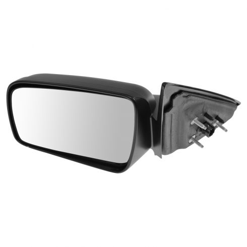 05-09 Ford Mustang Power PTM Mirror LH (Ford)