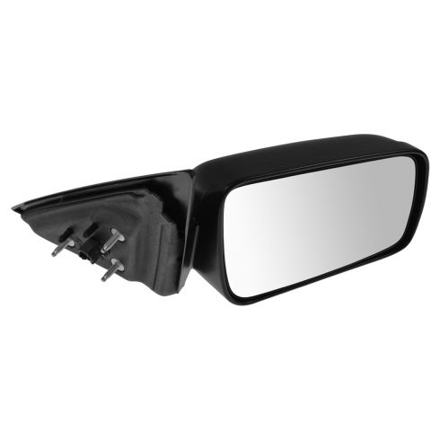 05-09 Ford Mustang Power PTM Mirror RH (Ford)
