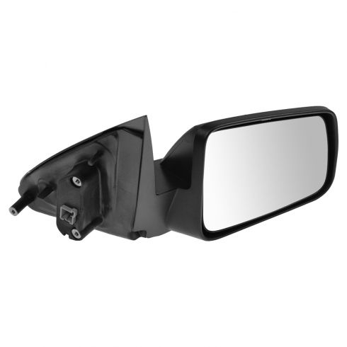 08-11 Ford Focus Textured Black Power Mirror RH (Ford)