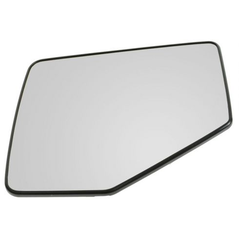 06-10 Explorer, Mountainer; 06-11 Ranger w/o Heat Mirror Glass LH