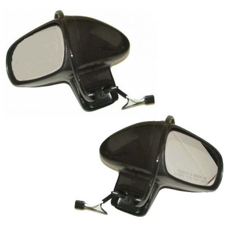 91-94 Caprice Power Mirror Pair
