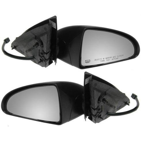 2004-05 Chevy Malibu LT Power Mirror PAIR