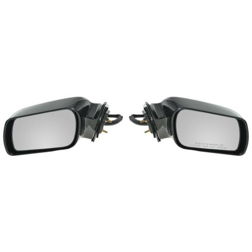 2000-04 Toyota Avalon Power Mirror PAIR