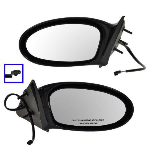 Mirror (Non Folding)
