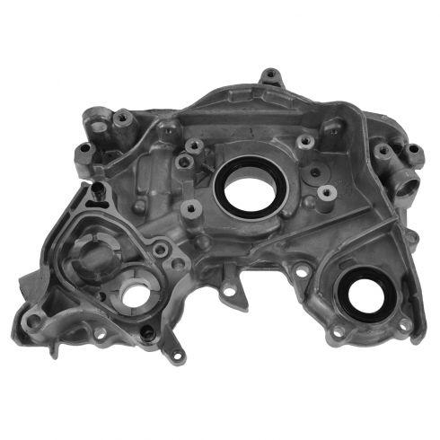 93-96 Prelude w/2.2L DOHC VTEC; 97-01 Prelude w/2.2L DOHC; 92-96 Prelude w/2.3L Engine Oil Pump