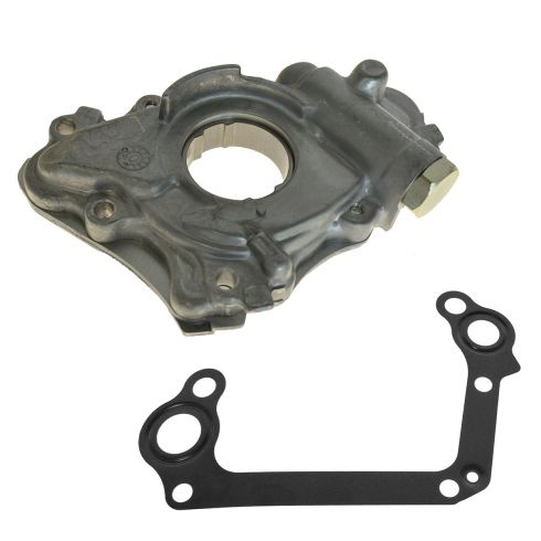 00-05 Toyota Celica; 99-08 Corolla; 03-08 Matrix; 00-05 MR2 w/1.8L Engine Oil Pump