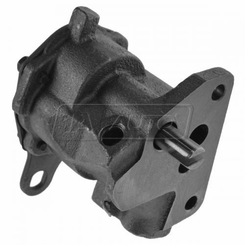 83-88 AMC; 96-00 Dakota; 88-89 Premier; 81-06 Jeep Multifit w/2.5L, 4.0L, 4.2L Engine Oil Pump