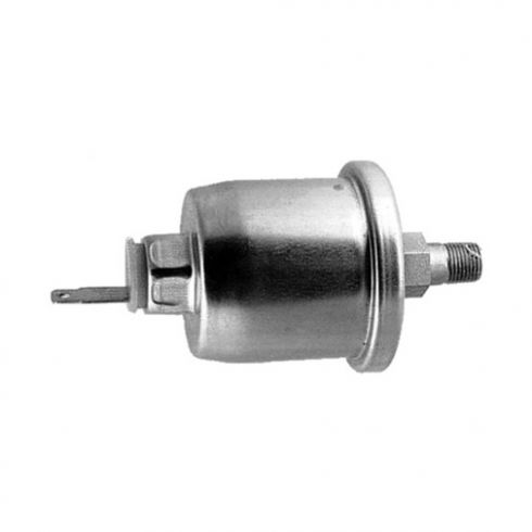 1967-86 GM Oil Pressure Sender