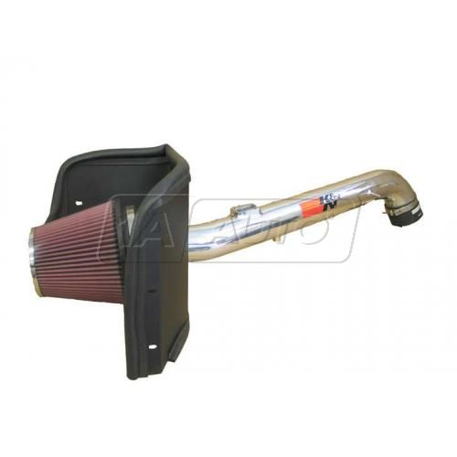 05-08 Toyota Tacoma K&N Air Intake Kit for 2.7