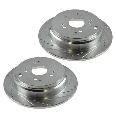 2002 honda odyssey disc brake rotors 2002 honda odyssey