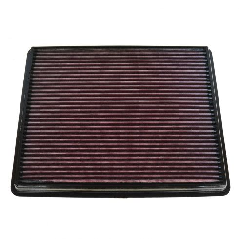 1999-08 GMC Chevy Pickup SUV K&N Air Filter