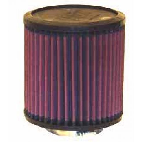 2000-05 Dodge Plymouth Chrysler Neon 4Cyl K&N Air Filter