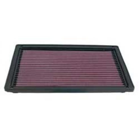 1986-07 Subaru Outback Impreza Forester WRX SVX K&N Air Filter