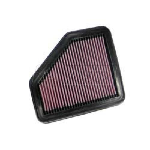 2005-08 Chevy Pontiac Cobalt G5 K&N Air Filter